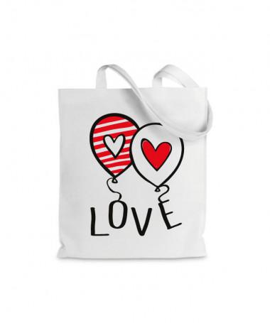 Shopper Love